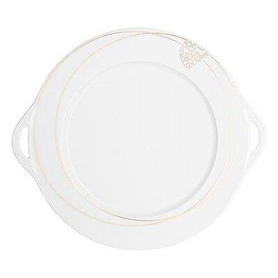 Achat 27cm Kitchen Plate