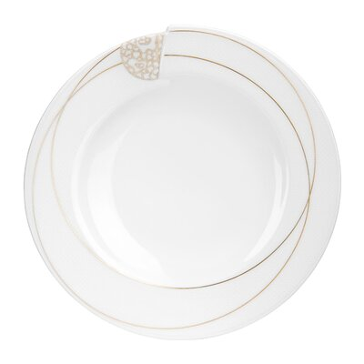 Achat Side Plate