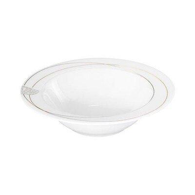 Achat Dessert Bowl