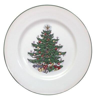 20-Piece Matthew Holiday Tree Place Setting THLA5688 40213838