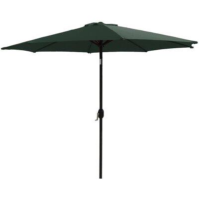9' Market Umbrella PATUA2200H