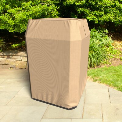 Chelsea Square AC Cover P9A19TN1