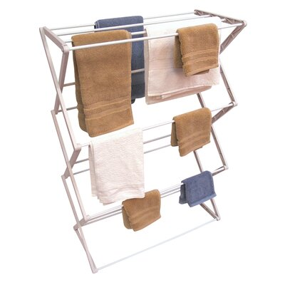 Collapsible Drying Rack BJDS1002 26523653