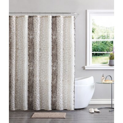 Shauna Shower Curtain Set