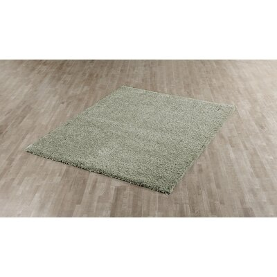 Victoire Taupe Area Rug Rug Size: 8 x 10