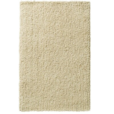 Victoire Ivory Area Rug Rug Size: 8 x 10