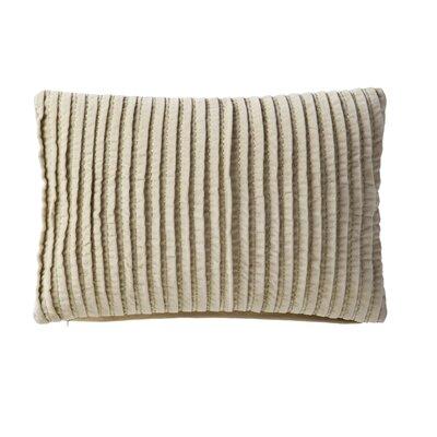 Shapiro Lumbar Pillow