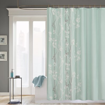 Beaconcrest Shower Curtain