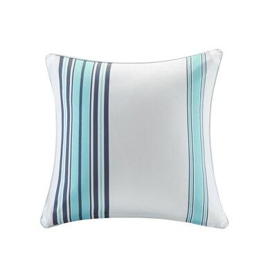Cori Dantini Beauty On The Inside Indooroutdoor Throw Pillow Size 18 W