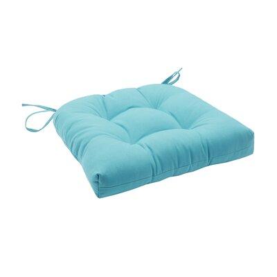 Azura Outdoor Cushion Size: 20x20x3