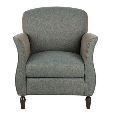 Wainfleet Accent Arm Chair