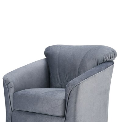 Woodcliff Armchair