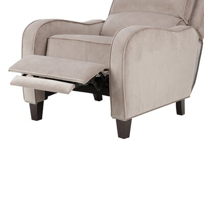 Woodburn Manual Recliner