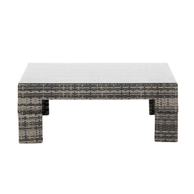 Krysten Coffee Table