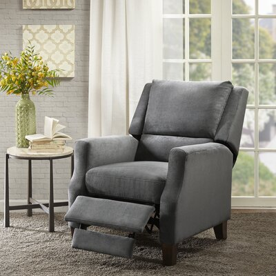 Lamontagne Manual Recliner