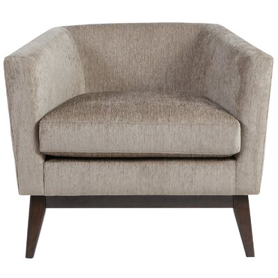 Lowery Armchair