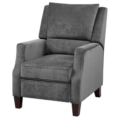 Lamontagne Push Back Recliner