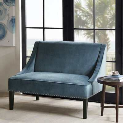 HOHM6433 House of Hampton Sofas