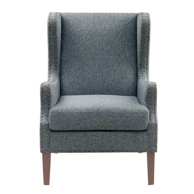Whitehill Wingback Chair