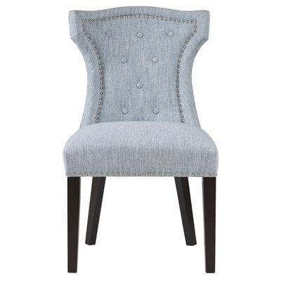 Alden Upholstered Dining Chair