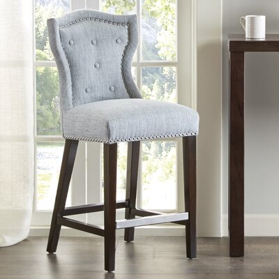 Alden 26 Bar Stool