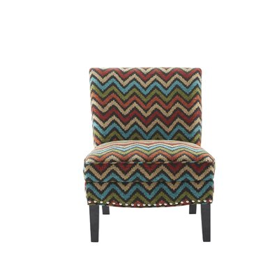 Brenna Slipper Chair