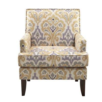 Brookdale Armchair