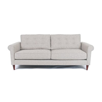 Liberty Manufacturing Co Jackie Sofa 1000 72gunsmoke Reviews