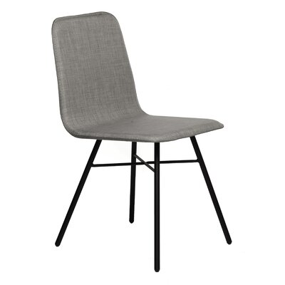 Eagleswood Upholstered Side Chair