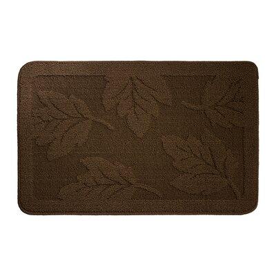 All Maples Kitchen Mat Mat Size: 16 x 24
