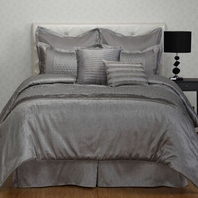 Ontario Comforter Collection