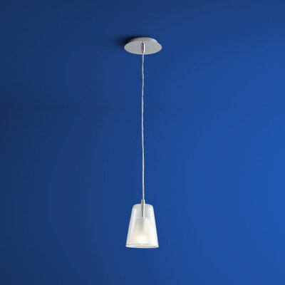 Firefly 1-Light Mini Pendant