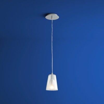 Firefly 1-Light Mini Pendant