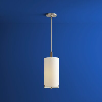 Ina 1-Light Mini Pendant