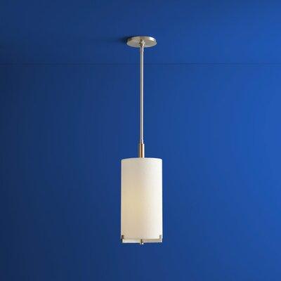 Ina 1-Light Mini Pendant