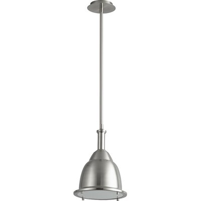 Ruvo 1-Light Mini Pendant
