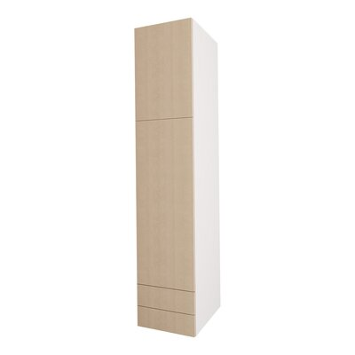 Convertible Cabinet Standard Bookcase Germaine Product Picture 4461