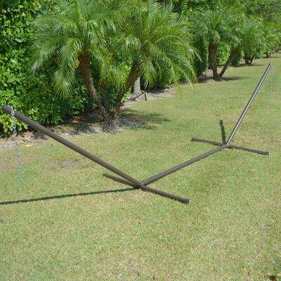 Caribbean Hammock Stand
