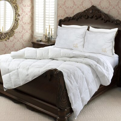 Victoria Comforter Set Size: Twin