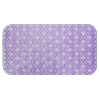 Non-Slip Shower Mat DM1095