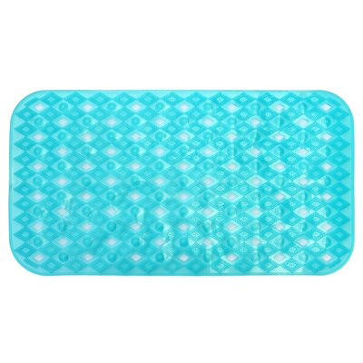 Non-Slip Shower Mat DM1094