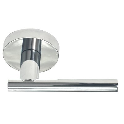 BetterHomeProducts Skyline Boulevard Passage Door Lever