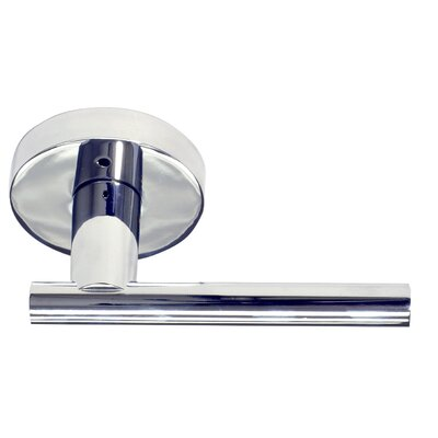 BetterHomeProducts Skyline Boulevard Privacy Door Lever