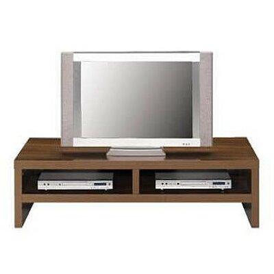 Rom 55 TV Stand