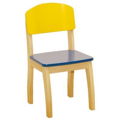 Kids Desk Chair 50778