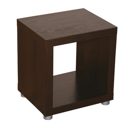 Caro End Table