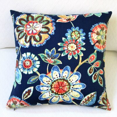 Daelyn Outdoor Pillow Cover