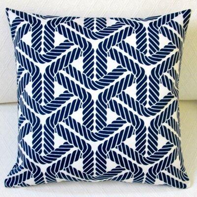 Trellis Outdoor Pillow Cover