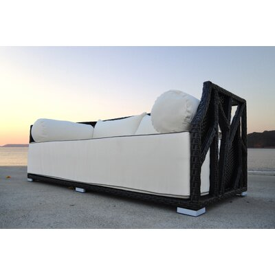 Cubus Daybed