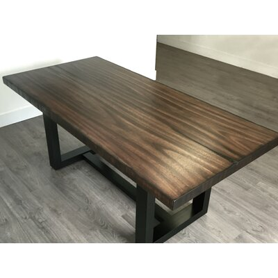 Scot Rectangular 30H x 36W x 76L Conference Table Set